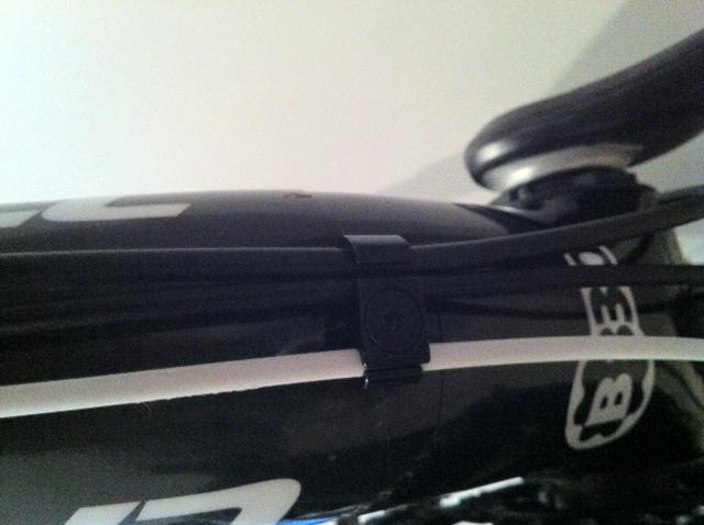 Scalpel 29 Ride Report-photo.jpg