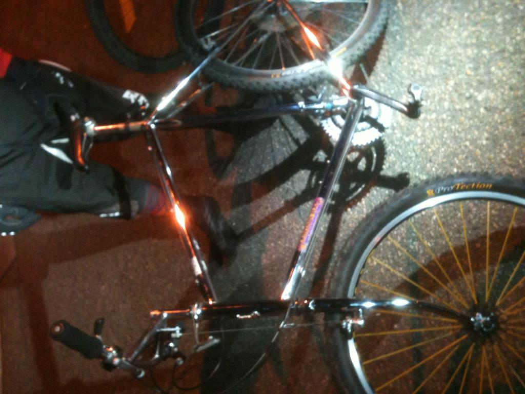 Thursdays Indecisive Tire Size!! t.i.t.s. night ride!!!!-photo.jpg