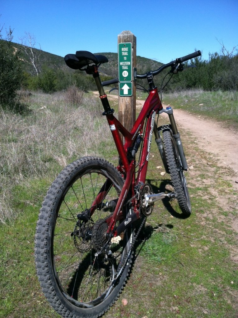 Bike + trail marker pics-photo.jpg