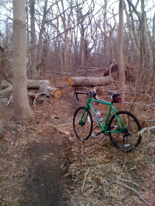 Cross Bikes on Singletrack - Post Your Photos-photo.jpg