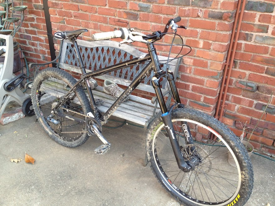 AM Hardtail Frames... where to start with a custom build-photo.jpg