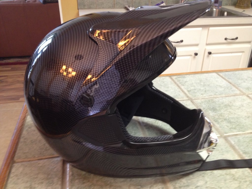 TMS Full Face Helmet Review-photo.jpg