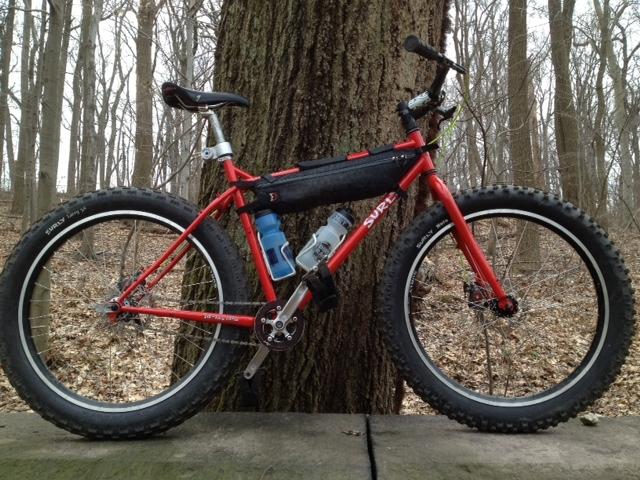 Bike specs with pics-photo.jpg