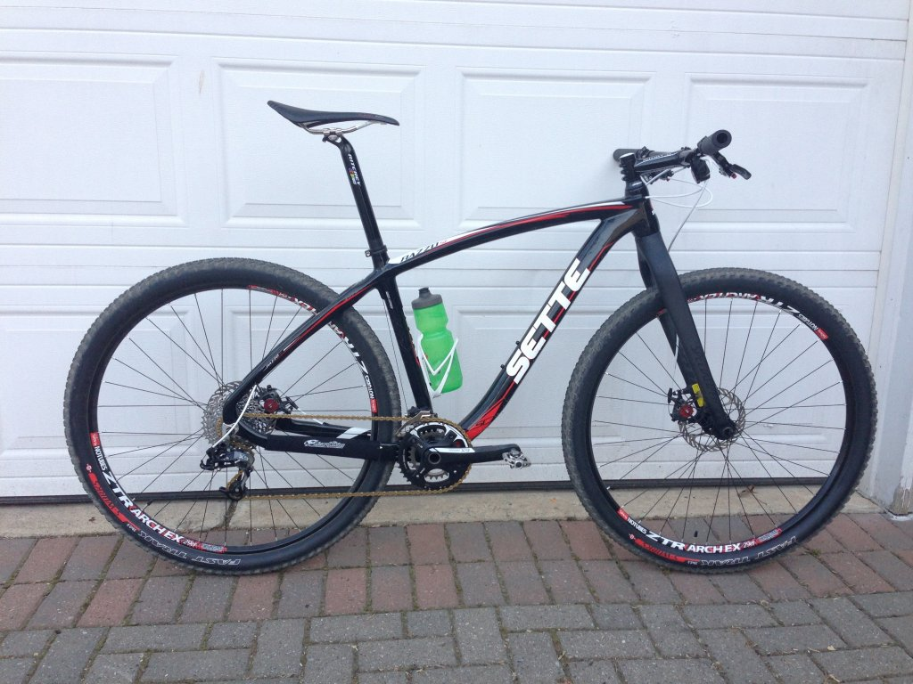 Post Your Carbon Razzo 29ers!-photo.jpg