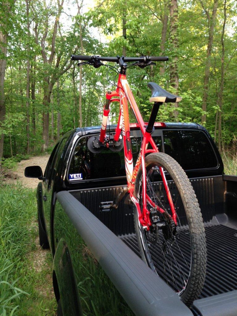 SeaSucker Bike Rack Owners... POST YOUR PICS!-photo.jpg