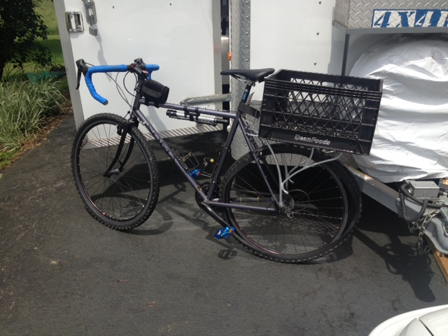 Which bike for GAP / C & O Trail?-photo.jpg