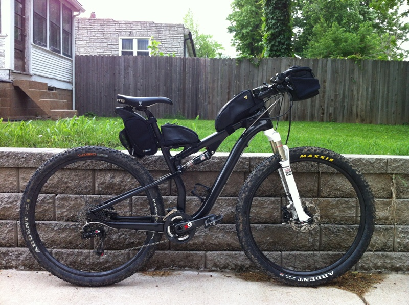 Looking for some pack ideas for my bike.-photo.jpg
