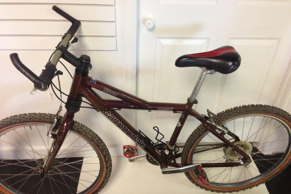 help identifying the model year of my bike-photo.jpg