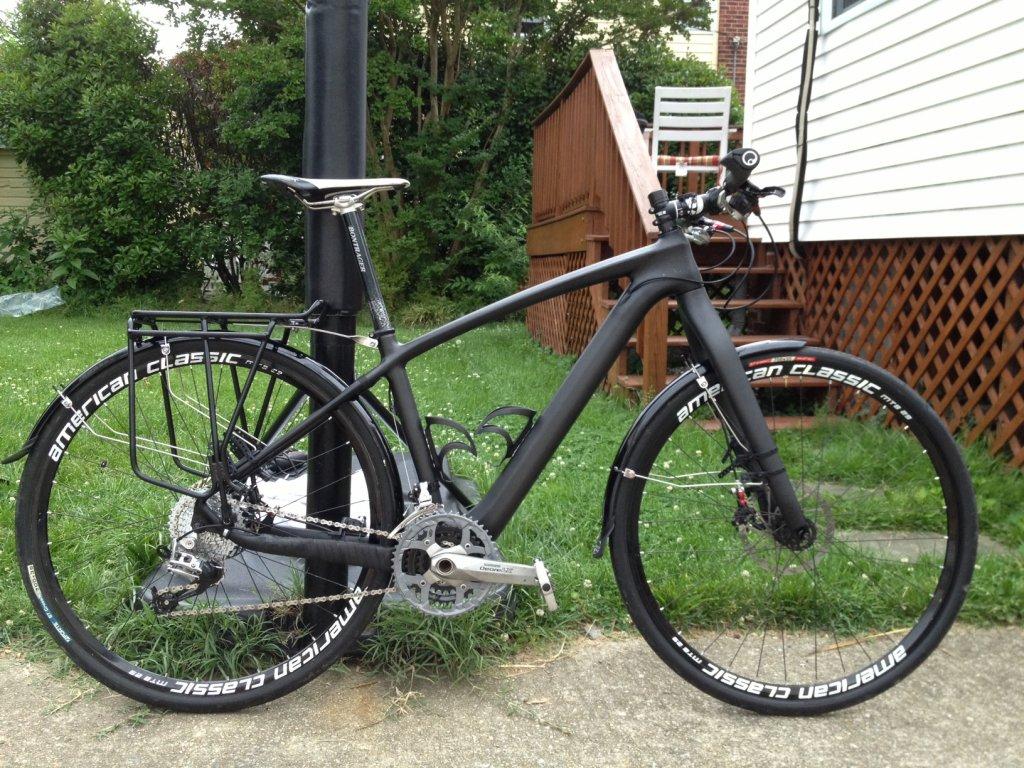 How do we build ourselves a fast road bike... that isn't a road bike?-photo.jpg