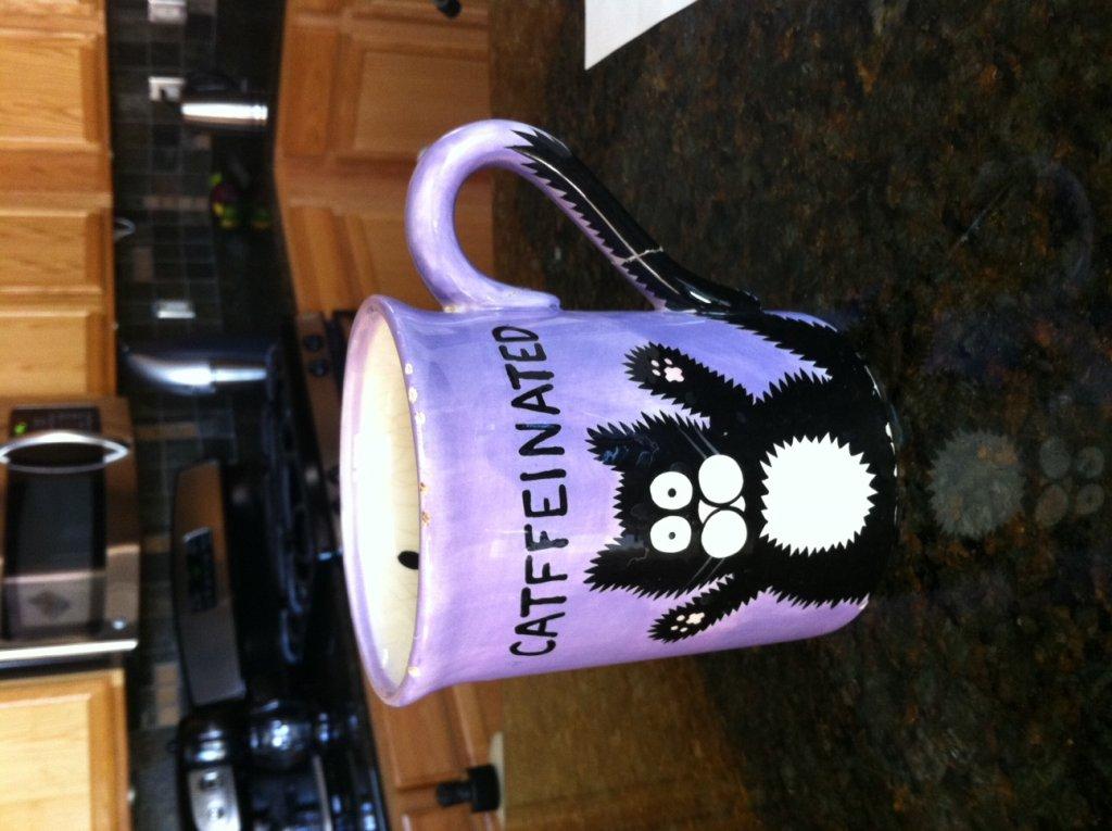 Cool mugs?-photo.jpg