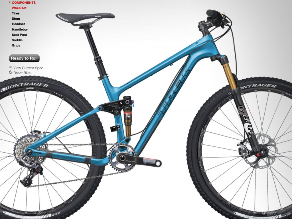 Trek 00 Project One Bike Giveaway-photo.jpg