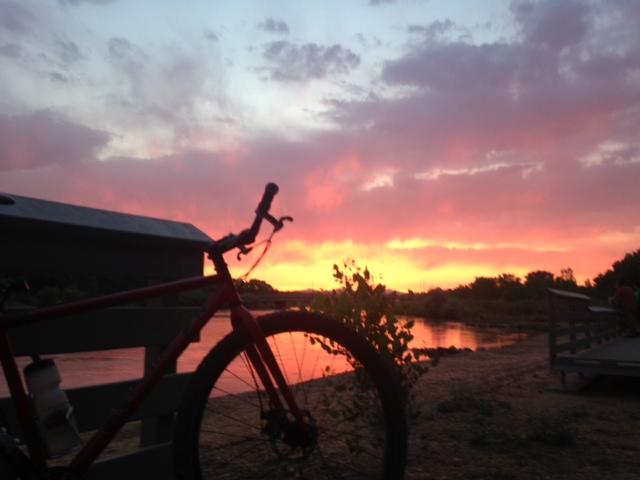 Sunsets...-photo.jpg