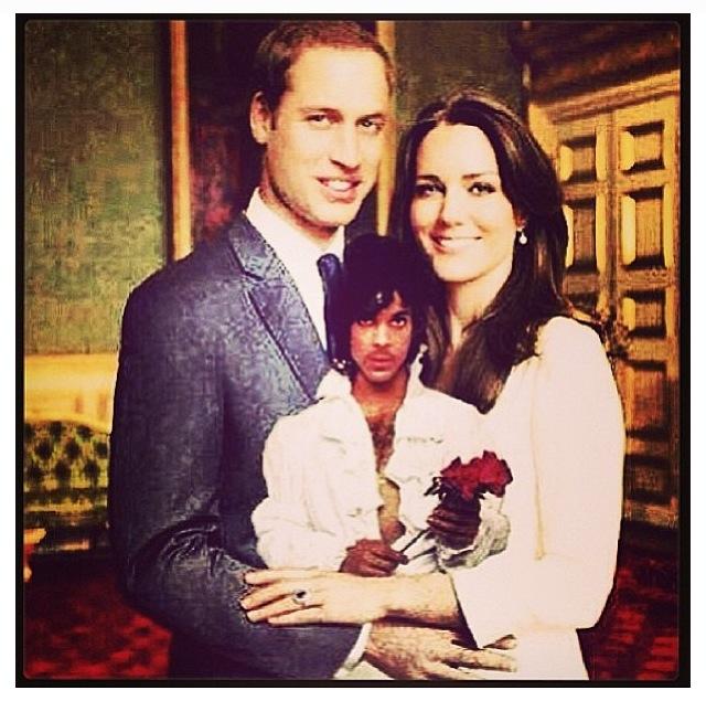 The Royal Baby-photo.jpg