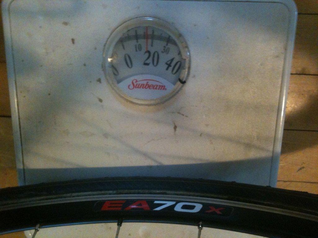 Cross bike weight-photo.jpg