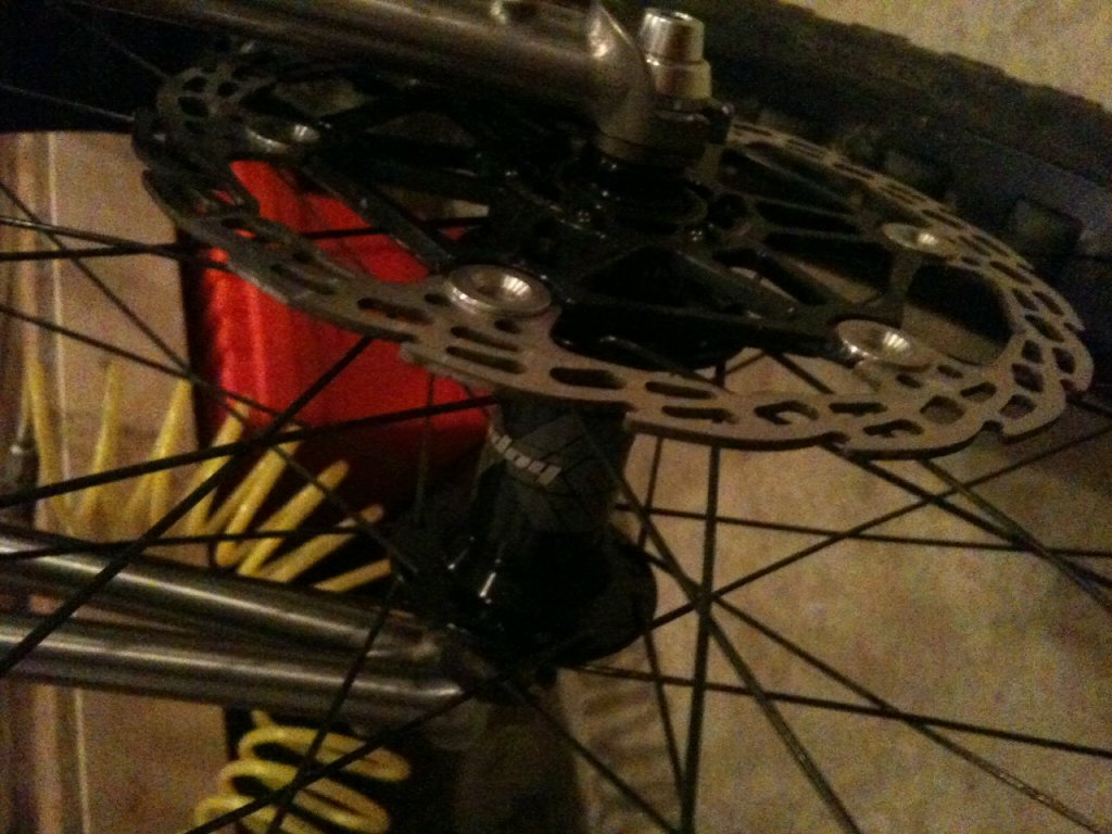 Hope Fatsno Thru Axle Conversion?-photo.jpg