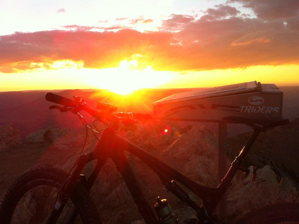 Sunrise/ Sunset Rides-photo.jpg