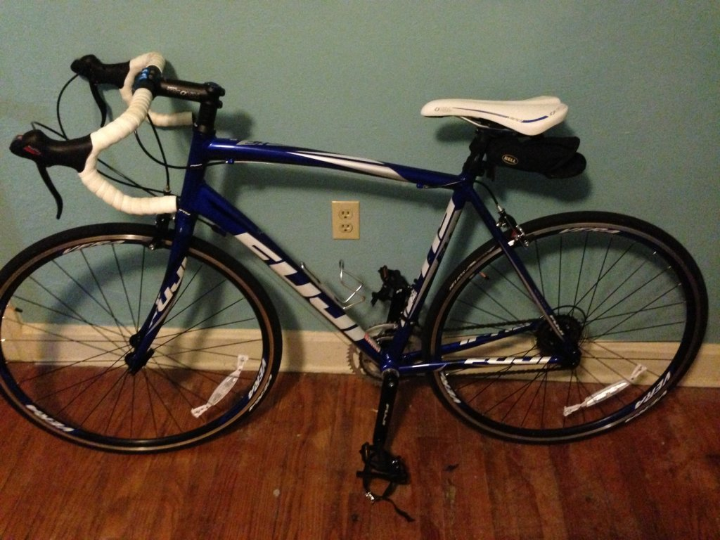 Post a PIC of your latest purchase [bike related only]-photo.jpg