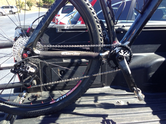 Who's a XC Rider running a 1x10 Set up?-photo.jpg