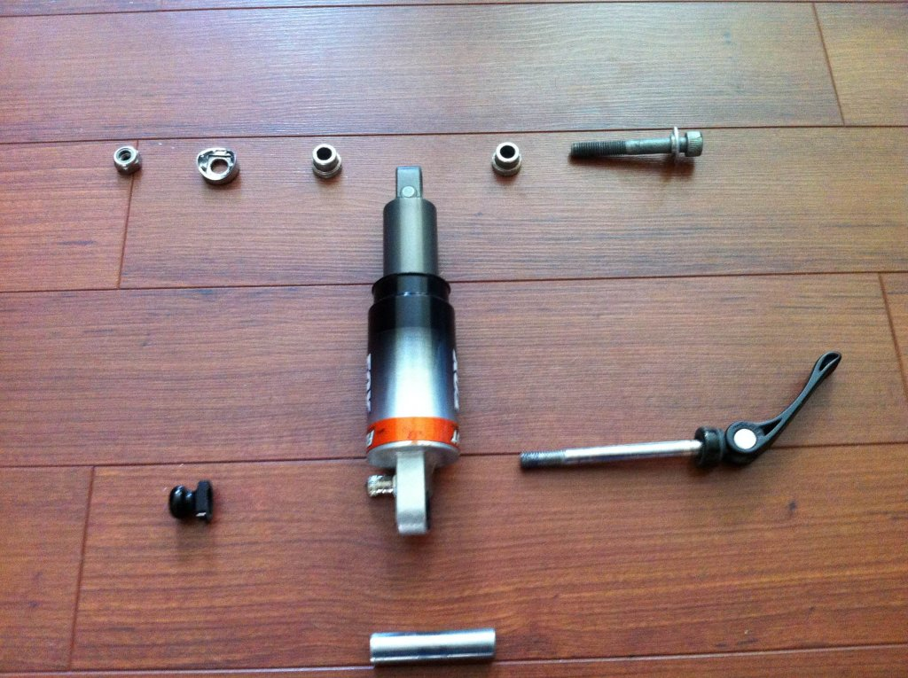 2003 Marin Wolf Ridge rear shock mounting hardware?-photo.jpg