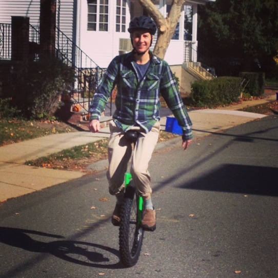 Off-Road Unicycling? Not sure where to put this but check the vid!-photo.jpg