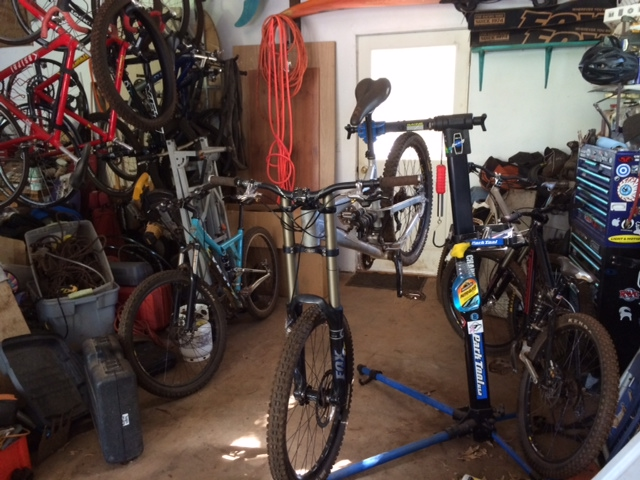 How many bikes in your garage?-photo.jpg