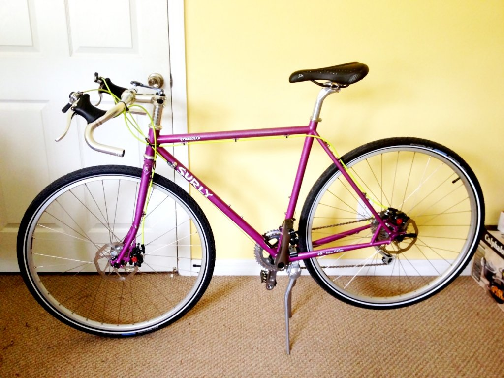 Surly Straggler Ordered.  Help me with the Build!-photo.jpg