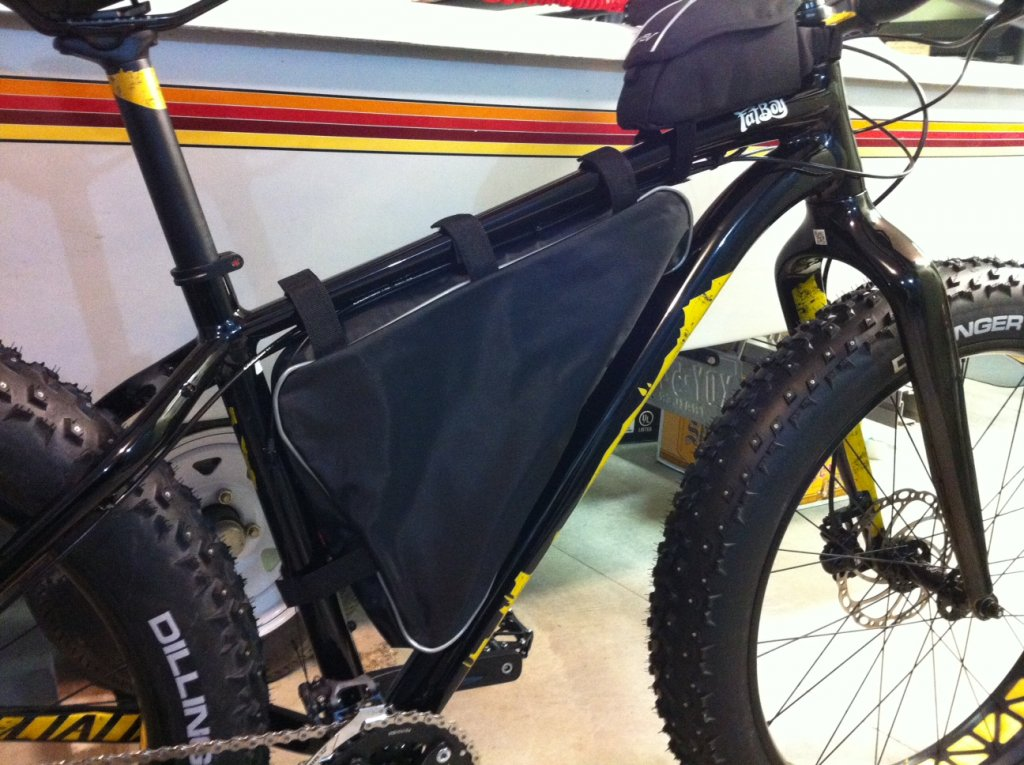 Specialized Fatboy Accessories-photo.jpg