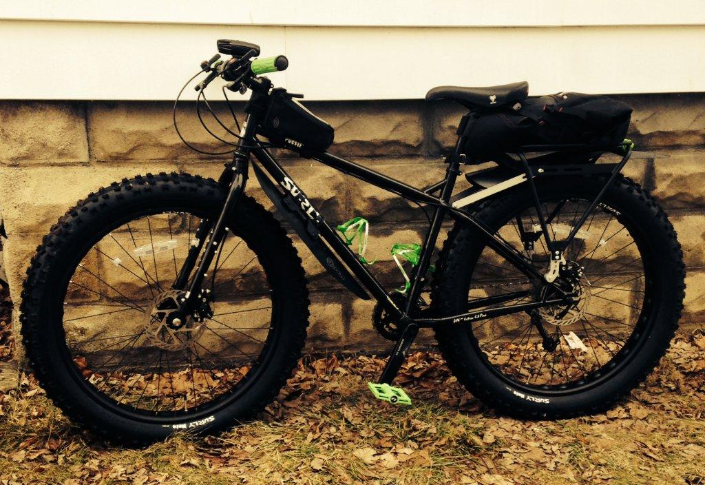 Best Bmx Bikes Verip For