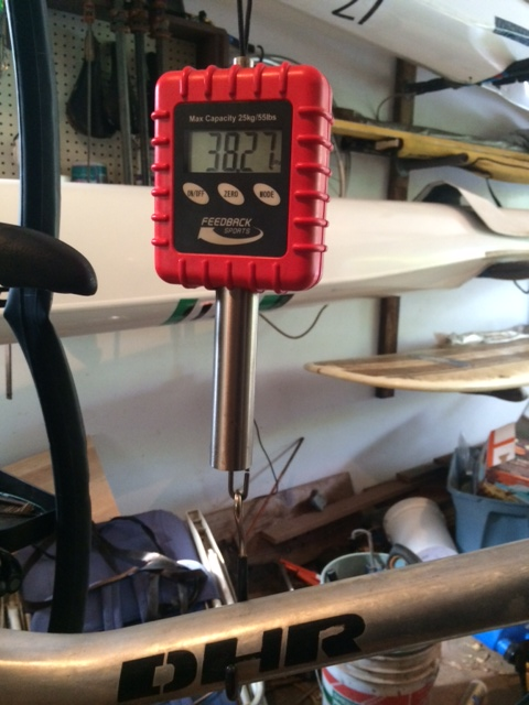 What Does your DH Bike Weight? Post' em Up ! !-photo.jpg