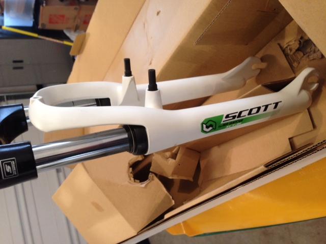 New Scott suspension fork - not needed-photo.jpg