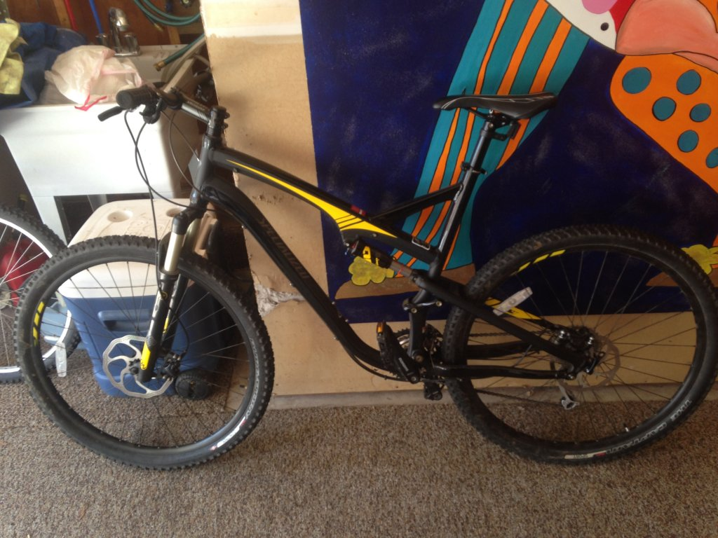 Selling my 2012 Specialized Camber FSR 29er XXL-photo.jpg