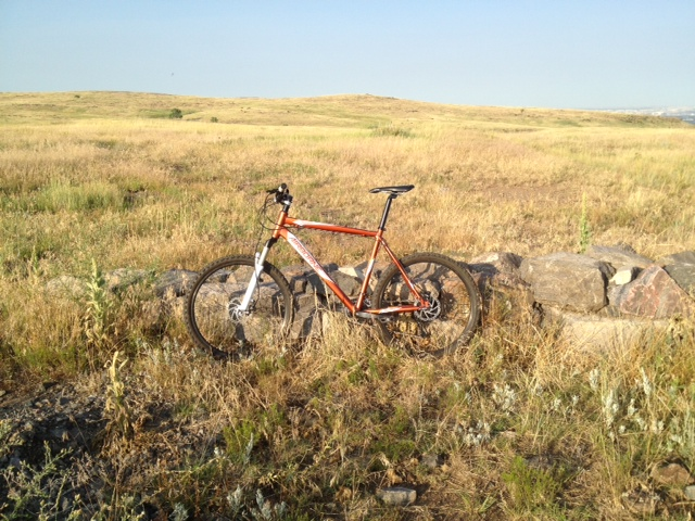 Post Your Modified Airborne Bikes-photo.jpg