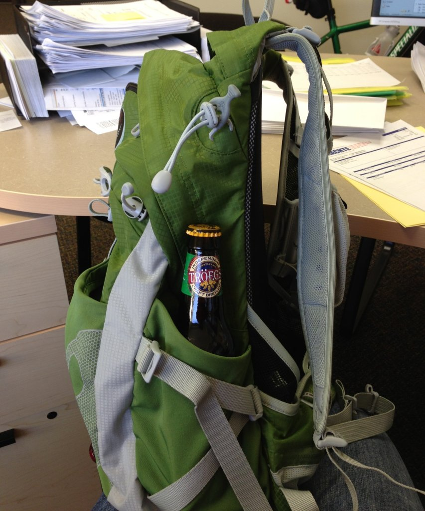 How I transport beeer and other beverages-photo.jpg