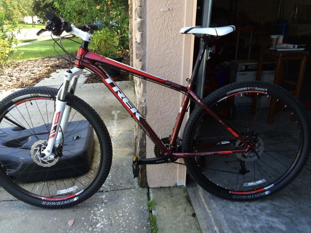 Recomendations on  29ers under 0-photo.jpg