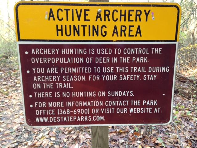 a$$hat hunters-photo.jpg