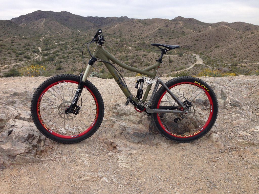 Show us a picture of your 26er MTB that you still use on the trails-photo.jpg
