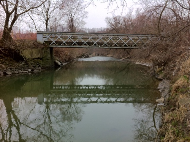 Bridges of Eastern Canada-photo.jpg