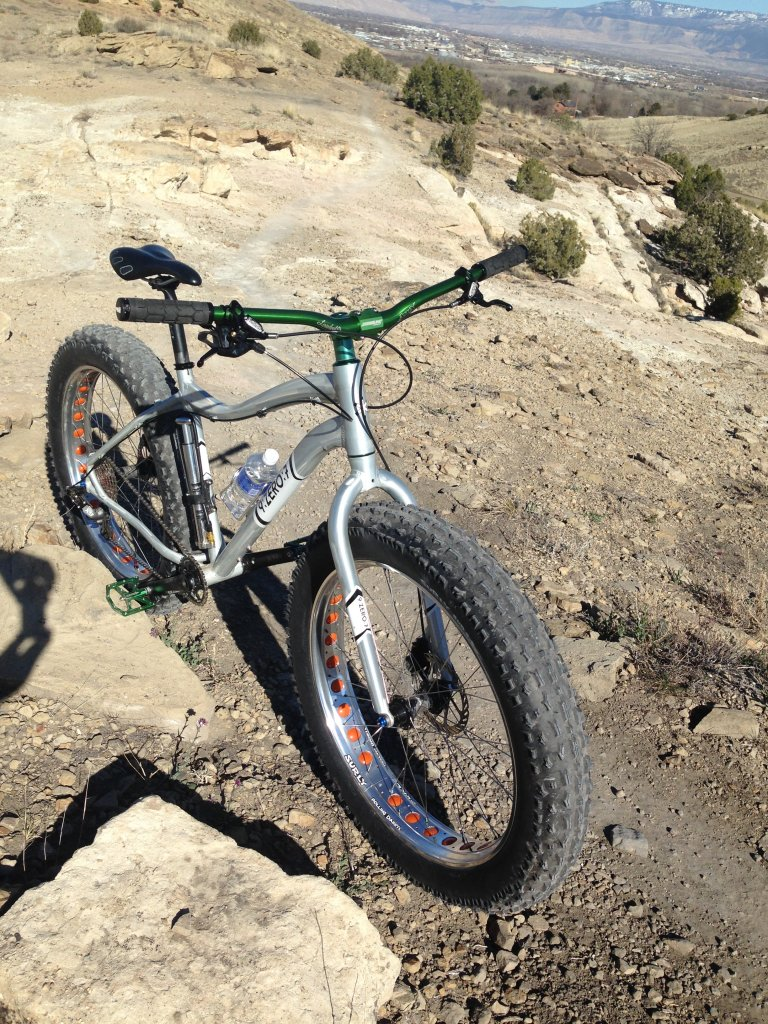 Fat Biking and health-photo.jpg