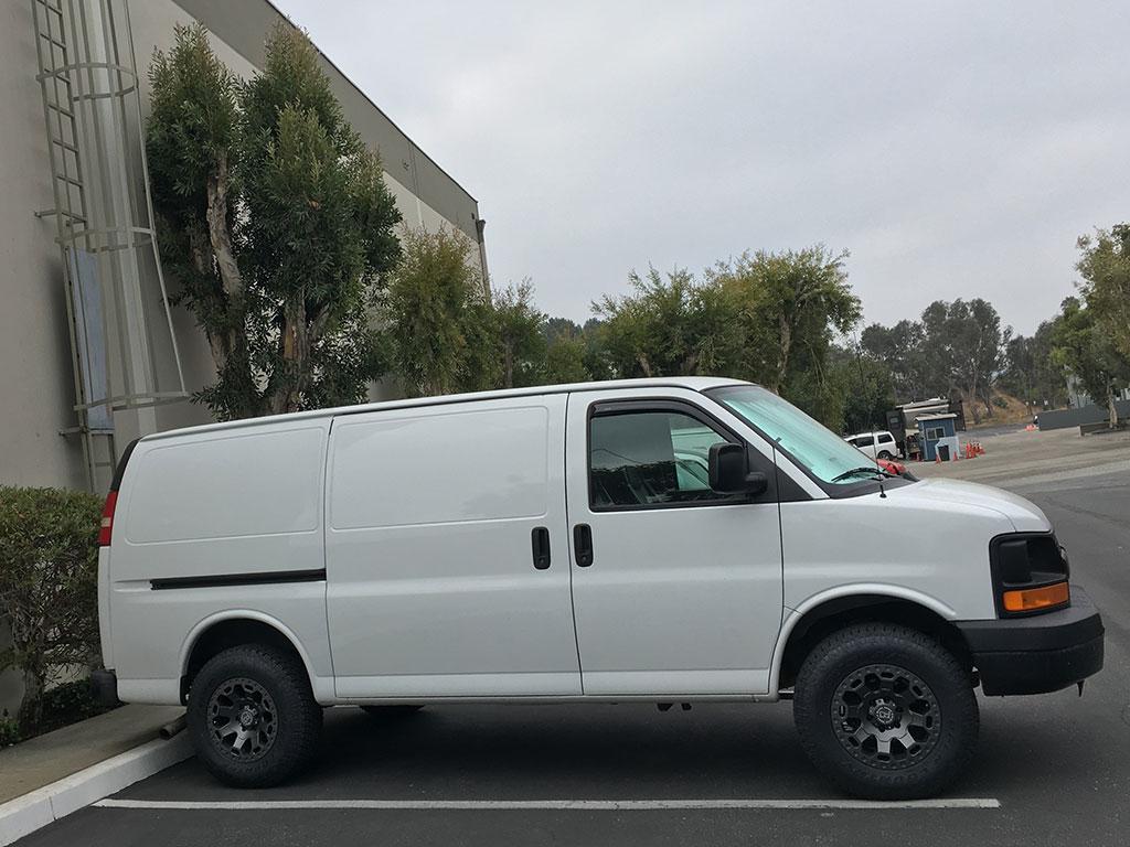 Travel vans.  Any advice?-photo-jul-16-8-59-57-am.jpg