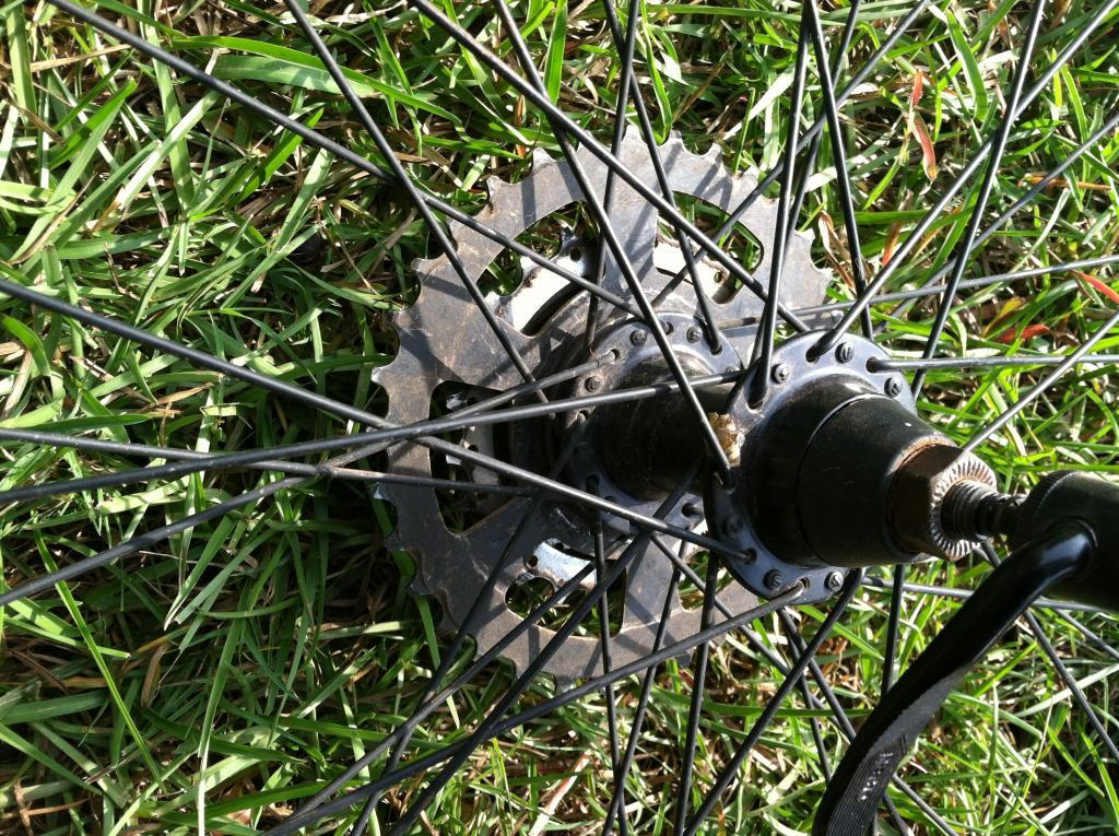38c7b32315d Am I crazy for wanting to upgrade my Trek?-photo-jun-24