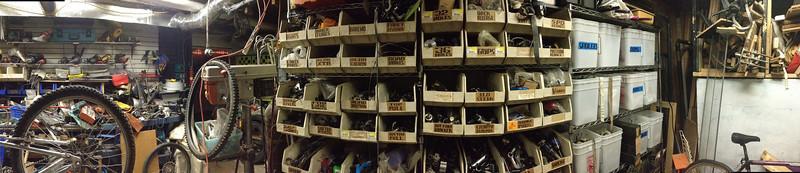Parts Storage-photo-l.jpg