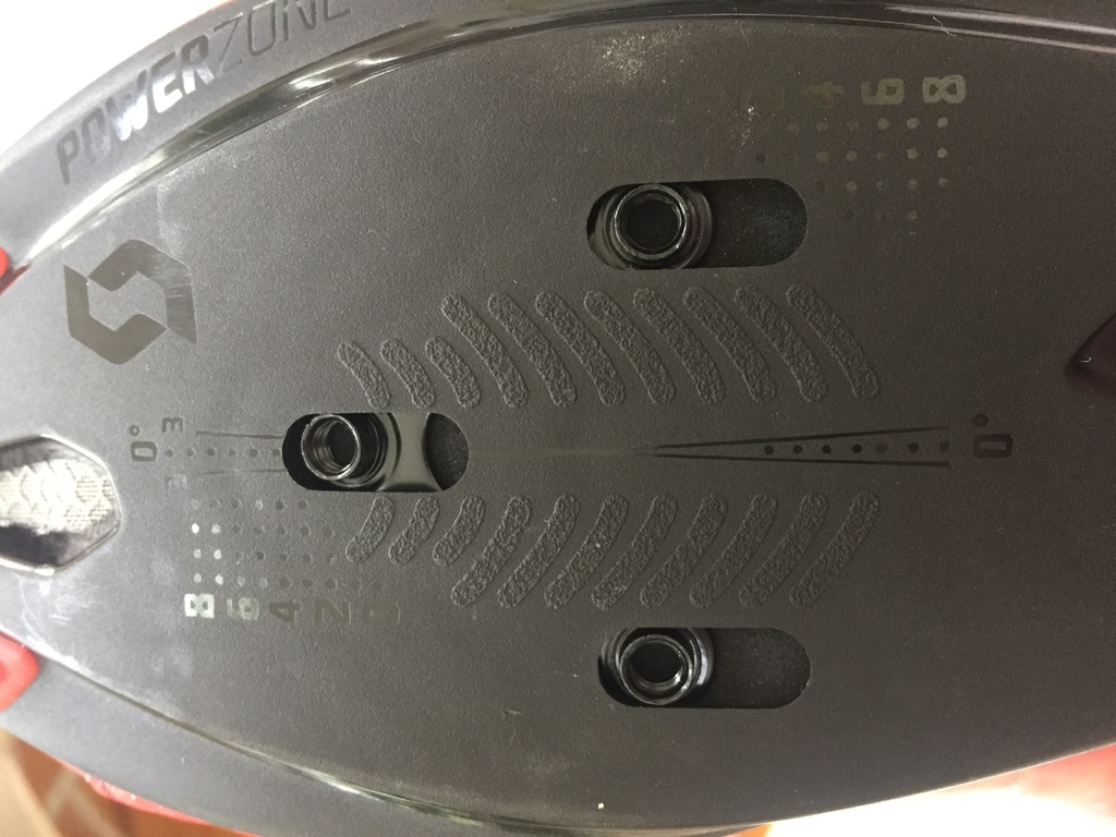 help with new cleats-photo-may-30-2-32-24-pm.jpg