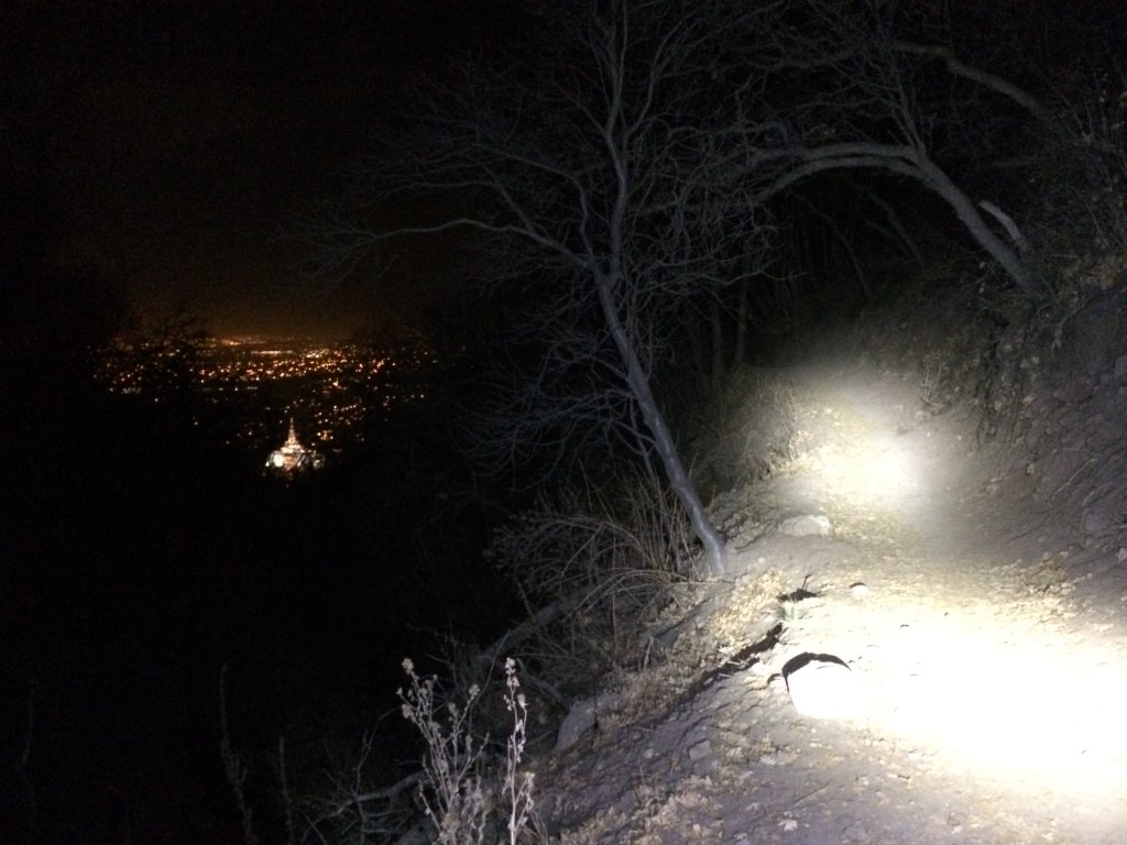 How awesome is night riding?-photo-nov-12-6-11-50-pm.jpg