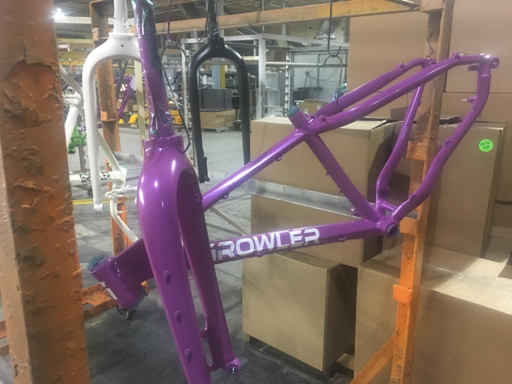 Growler Performance Fat Bikes-photo-nov-23-1-08-53-pm.jpg