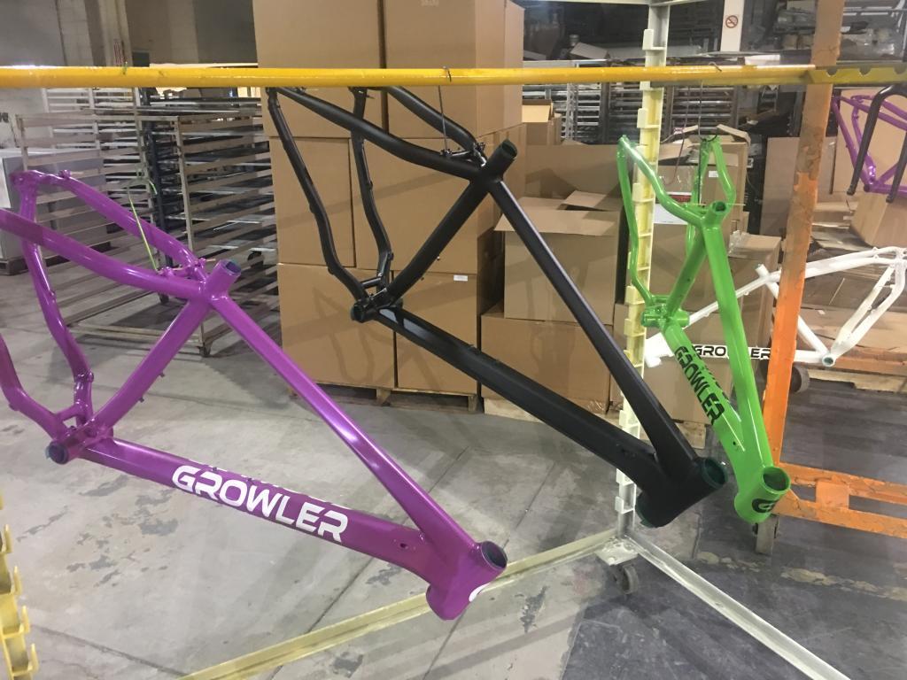 Growler Performance Fat Bikes-photo-nov-23-2-13-26-pm.jpg