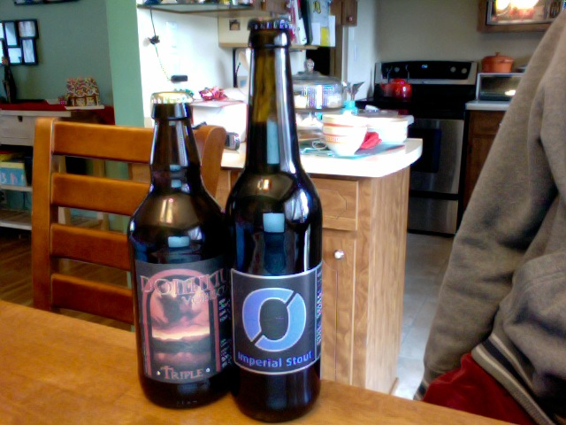 What are you drinking right now?-photo-2011-12-25-10.57.jpg