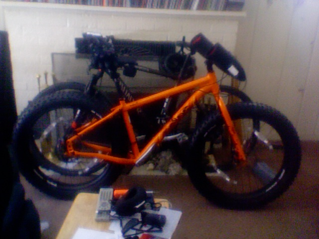Where are the fat bikes in Boise-photo-2013-01-20-13.36.jpg