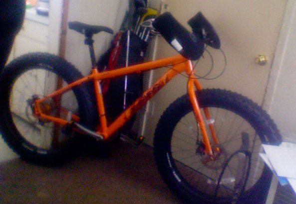 Thinking about getting a fatbike-photo-2013-01-20-13.48.jpg
