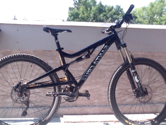 What would you change on your new 2014 Heckler?-photo-2013-08-14-13.05.jpg
