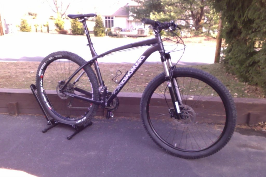 clydes that ride a 29er.... what are you riding?-photo-3-26-15-4.29-pm.jpg